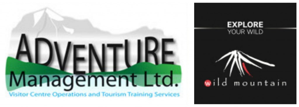 Adventure Management Ltd                     Wild Mountain Jasper