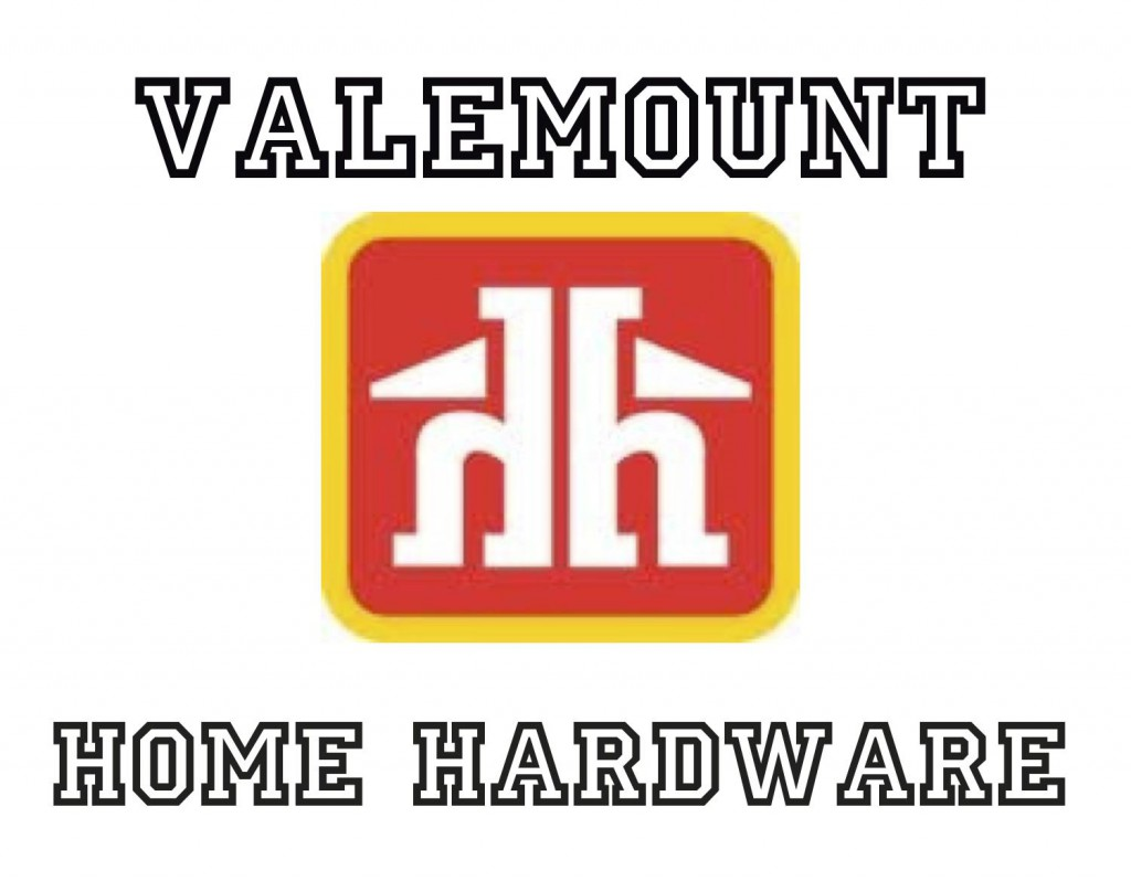 Logo_HomeHardware