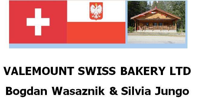 Logo_SwissBakery