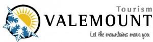 Logo_Valemount