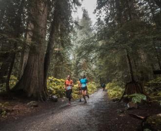 runners_kinney_lake